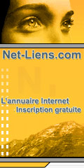Net Liens - L'annuaire Internet